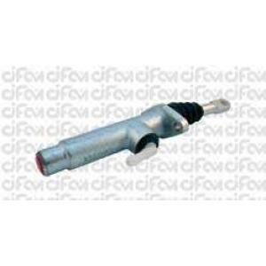 CIFAM 505042 Главный цилиндр, система сцепления