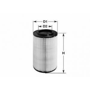 CLEAN FILTERS MA354 Воздушный фильтр