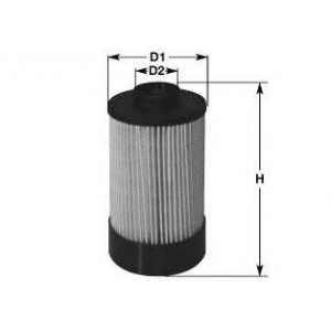 mg1654 cleanfilters