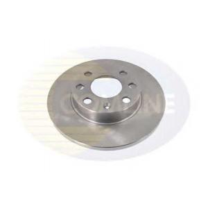COMLINE ADC1101 Тормозной диск Опель Кадет