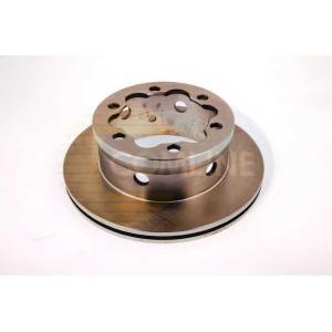 COMLINE ADC1614V Тормозной диск