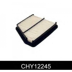 COMLINE CHY12245 Air filter