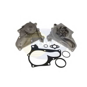 COMLINE CTY21021 Water pump