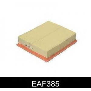 COMLINE EAF385 Air filter