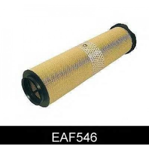 COMLINE EAF546 Air filter
