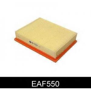 COMLINE EAF550 Air filter