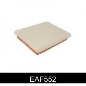 COMLINE EAF552