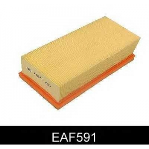 COMLINE EAF591 Air filter