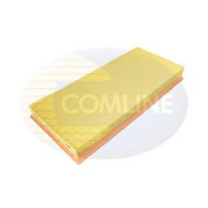 COMLINE EAF602 Air filter