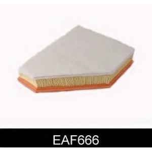 COMLINE EAF666 Air filter
