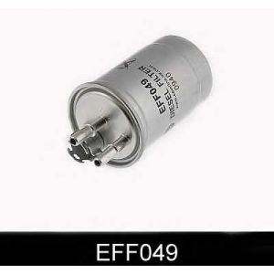 COMLINE EFF049 Fuel filter