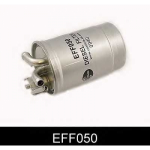 COMLINE EFF050 Fuel filter