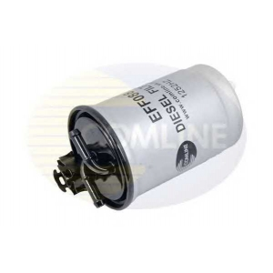 COMLINE EFF088 Fuel filter