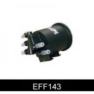 COMLINE EFF143 Fuel filter