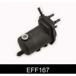 COMLINE EFF167 Fuel filter