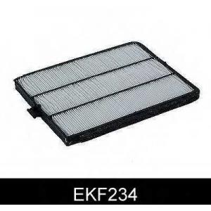 COMLINE EKF234