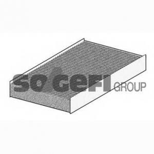 COOPERSFIAAM FILTERS PC8255 Фильтр, воздух во внутренном пространстве