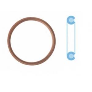 CORTECO 005506S Кольцо болта слива
