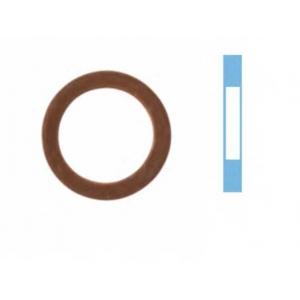 CORTECO 005565S Кольцо болта слива