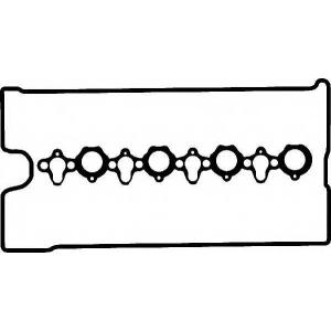 Прокладка, крышка головки цилиндра 016531p corteco - RENAULT ESPACE III (JE0_) вэн 2.2 dCi (JE0K)