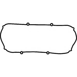 CORTECO 023220P Прокладка, крышка головки цилиндра