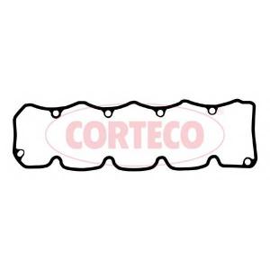 CORTECO 023680P Прокладка крышки клапанов Renault S8U/S9U/S9W