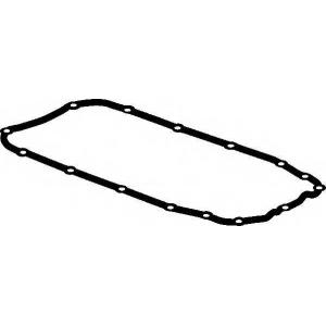 Прокладка, маслянный поддон 023999p corteco - OPEL CORSA A Наклонная задняя часть (93_, 94_, 98_, 99_) Наклонная задняя часть 1.4 S