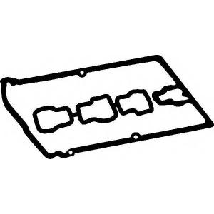 CORTECO 026118P Прокладка  клапанной крышки Alfa 1.4-2.0 16V TS