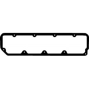 CORTECO 026134P Прокладка кришки клапанов