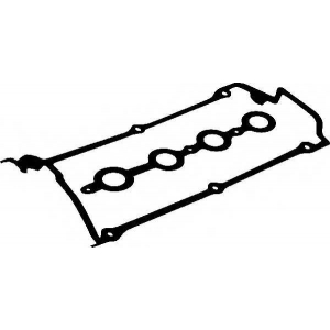 CORTECO 026143P Прокладки клапанной крышки (компл.) VAG 1.8 20V AGN/AWT (пр-во Corteco)