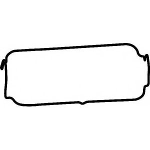 CORTECO 026212P Прокладка, крышка головки цилиндра