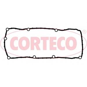 CORTECO 026213P П-ка