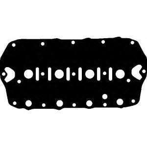 CORTECO 026216P Прокладка, крышка головки цилиндра
