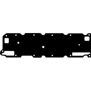 CORTECO 026253P Прокладка, крышка головки цилиндра