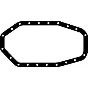 CORTECO 026303P Прокладка, маслянный поддон