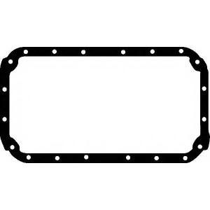 CORTECO 026312P Прокладка поддона