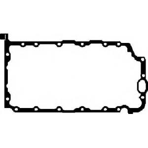 CORTECO 026328P Прокладка, маслянный поддон