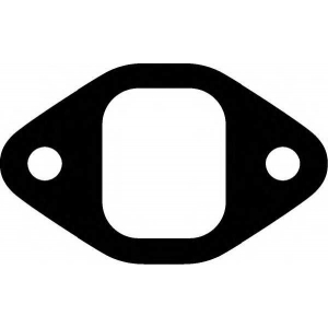 CORTECO 026488H Прокладка коллектора выпускного
