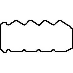 CORTECO 026598P Прокладка, крышка головки цилиндра