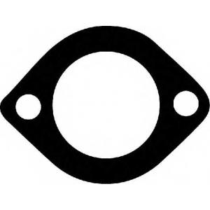 CORTECO 026601H Прокладка, выпускной коллектор