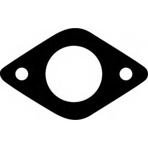 CORTECO 026629H Прокладка выхлоп