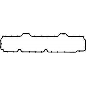 CORTECO 026656P Прокладка клапанной крышки FORD/PSA 1.4HDI/TDCI DV4TD/F6JA/F6JB (пр-во Corteco)