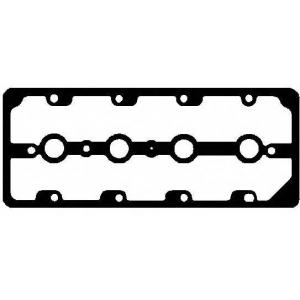 CORTECO 027005P Прокладка, крышка головки цилиндра
