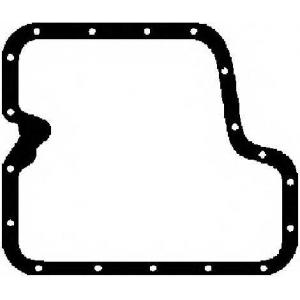 CORTECO 028169P Прокладка, маслянный поддон