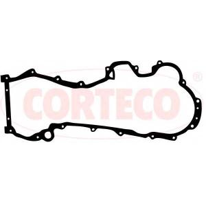 CORTECO 030001P Прокладка масляного насосу CHEVROLET/PSA/OPEL Doblo,Astra,Combo,Biper,Nemo 1,3HDI 10-