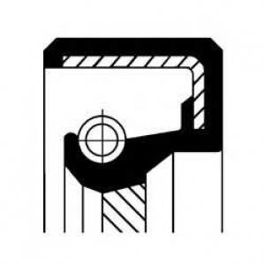 CORTECO 15011254B Oil Seal
