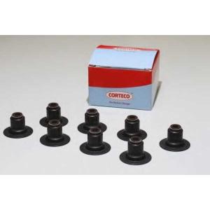 CORTECO 19025721 Сальник клапану, комплект FORD/VOLVO