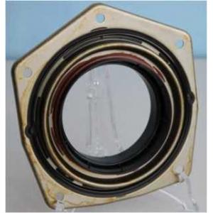 CORTECO 20026411B Уплотняющее кольцо, коленчатый вал