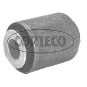 CORTECO 21650159