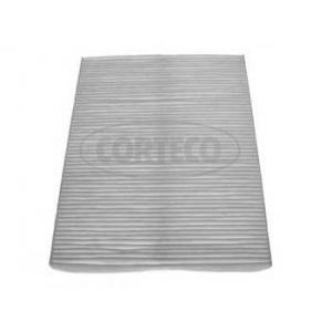CORTECO 21651183 CP1002 Фильтр салона Corteco